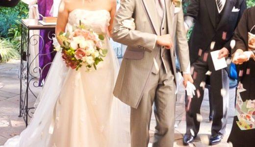 プロポーズ後の結婚式準備からハネムーンまでの年間スケジュールと心構え