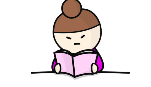 メンタリストDaiGo著「人を操る禁断の文章術」を読んで小説の書き方の課題が見えてきた