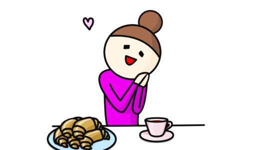 妊婦がカフェインを摂取しても大丈夫!青汁もコーヒーも容量を守ればOK